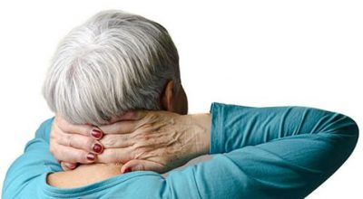 old-person-osteopathy-later-life