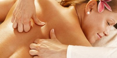 Deep Tissue Massage Camberley, Frimley & Guildford.